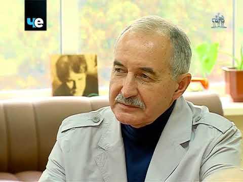 Представители Областного Совета ветеранов в Новомосковске