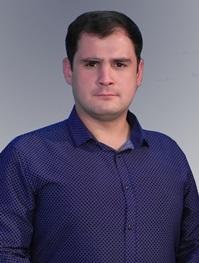 Джамиль Мамедов-