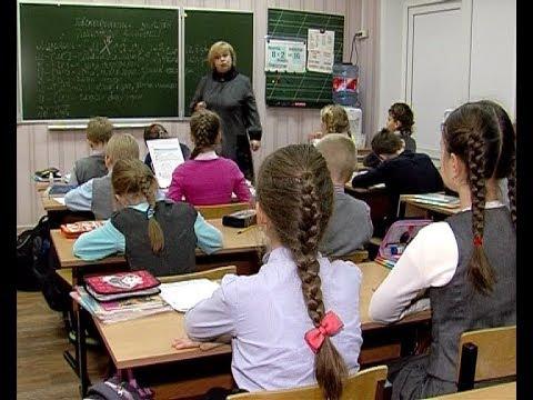 Проверочные работы по русскому языку
