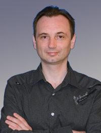 Цыбрин  Евгений  Владимирович