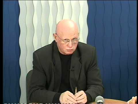 Приемный день с Владимиром Юрищевым