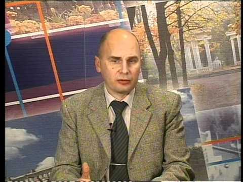 Приемный день с Владимир Грицаенко
