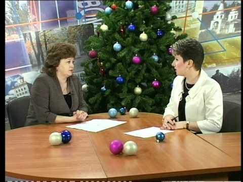 Приемный день с Ириной Ефимовой
