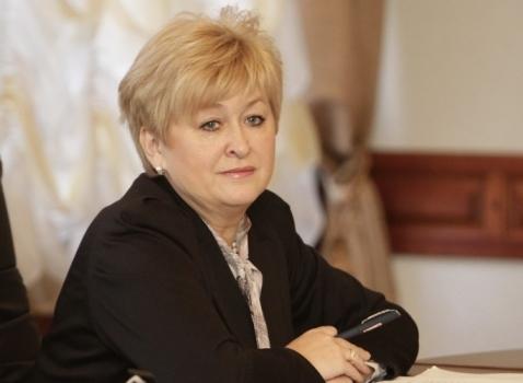 В Тульской области – новый уполномоченный по правам человека
