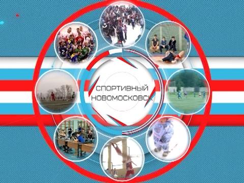 Спортивный Новомосковск 12_01