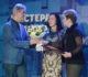 Телекомпания Новомосковск стала победителем в номинации «Лучший телесюжет»