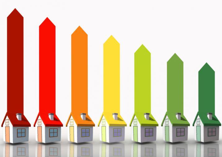 Презентован рейтинг управляющих компаний региона за 2017 год