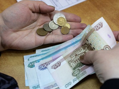 Социальные выплаты, пособия и компенсации проиндексированы