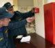 В регионе проверят на пожарную безопасность торговые центры и другие места массового пребывания людей