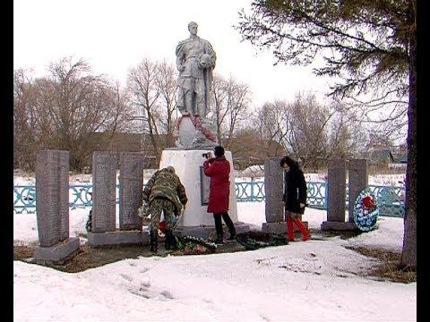 В городе началась инспекция памятников и обелисков