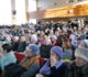 2 октября в 16:00 в ГДК пройдут важные для города публичные слушания