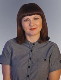 Разоренова Наталья Николаевна