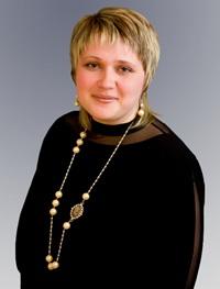Cоколова Ирина Владимировна