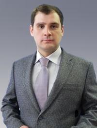 Мамедов Джамиль Абсамедович