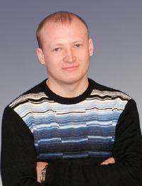 Голубев Сергей Васильевич ОПЕРАТОР-МОНТАЖЁР