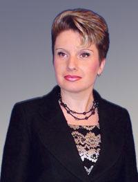 Смазнова Елена Алексеевна