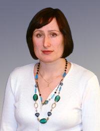 Савенкова Наталья Николаевна