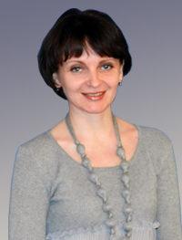 Рязанова Наталья Вячеславовна  РЕФЕРЕНТ