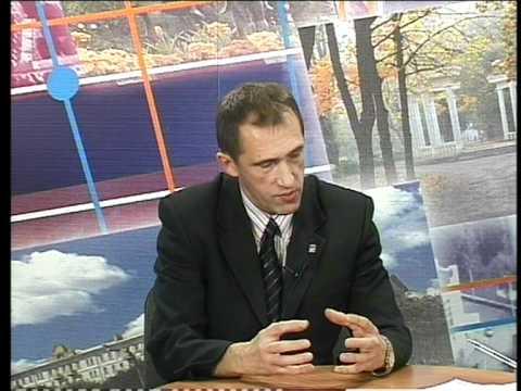 Приемный день с Николаем Ивашковым