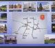 Стартовал железнодорожный туристический проект «Travel card: Тула»