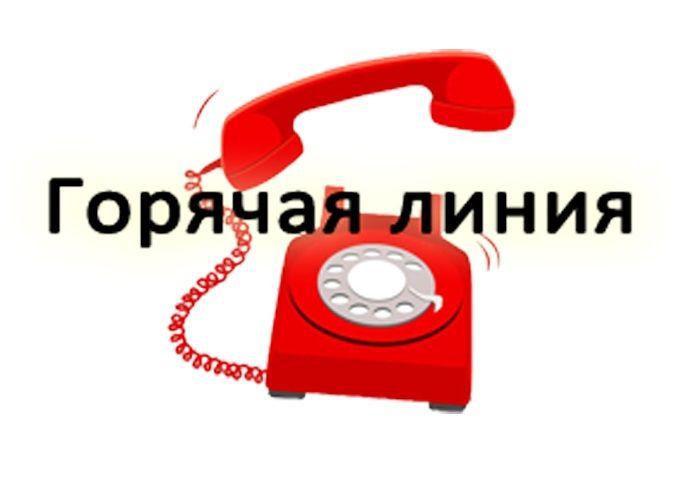 """Роспотребнадзор открыл """"горячую линию"""" по детским товарам"""