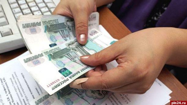 С февраля увеличатся ежемесячные выплаты льготникам