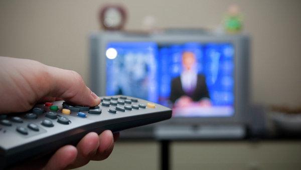 Рекламу лекарств на радио и ТВ предложили запретить