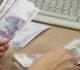 ВГосдуме предложили изменить порядок выплаты алиментов родителям-одиночкам