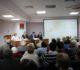 Общественное обсуждение дизайн-проектов благоустройства общественных пространств