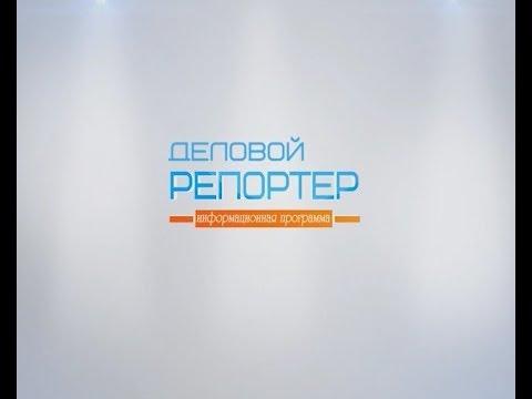 АЗС на улице Маяковского 20-Б