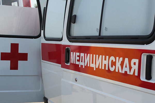 В Тульской области ребенок умер от гриппа
