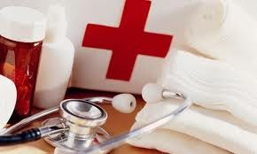 Об эпидемиологической ситуации по заболеваемости ОРВИ и гриппом