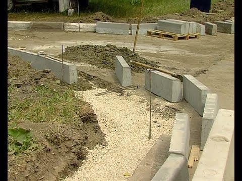 В городе продолжается ремонт дорог