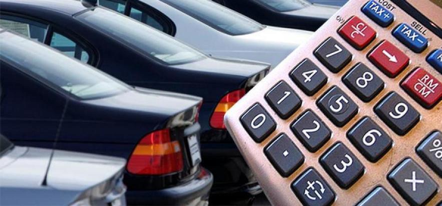 В Тульской области могут повысить транспортный налог