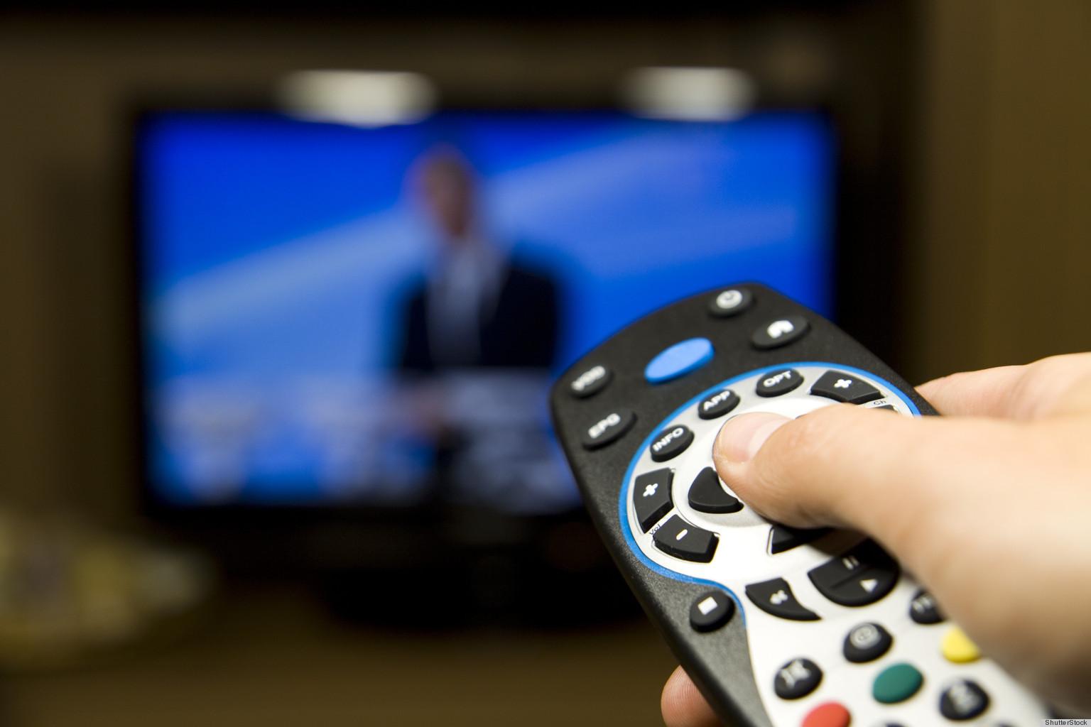 Абонентам кабельного телевидения