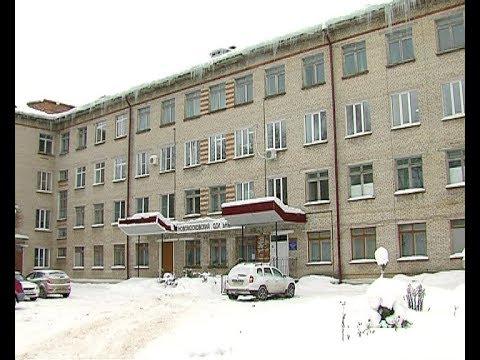 Сколько детей родилось в Новомосковске в прошедшие праздники