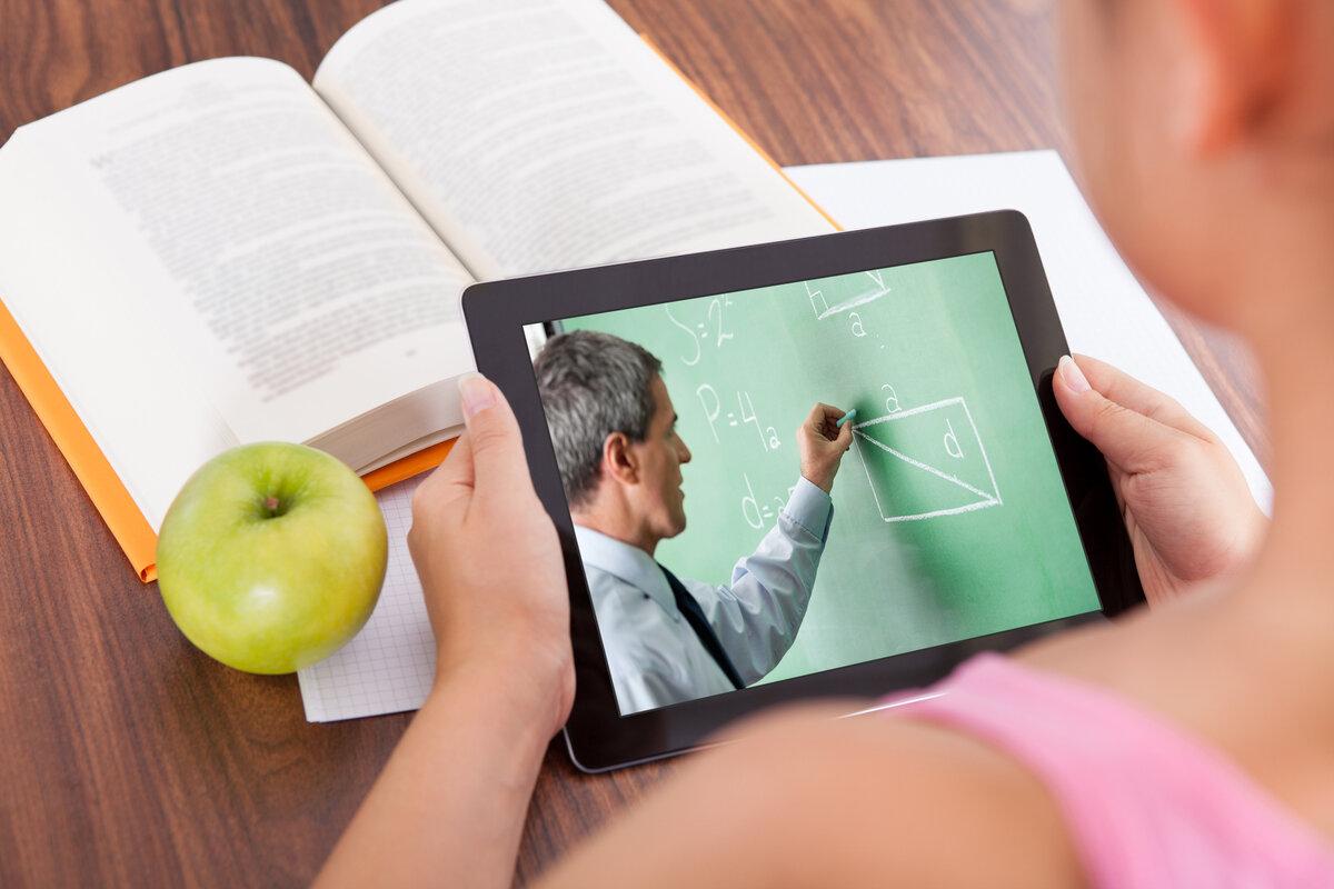 Родители  школьников, обучающихся дистанционно, получат компенсацию за питание