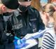 В Тульской области начали штрафовать нарушителей масочного режима