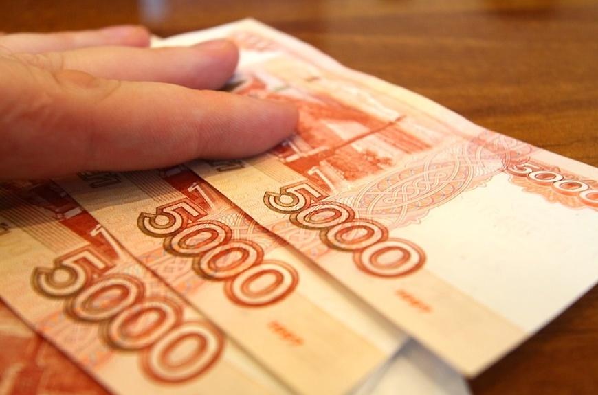 Житель Суворова  оштрафован на  15 тысяч рублей после возвращения из Турции