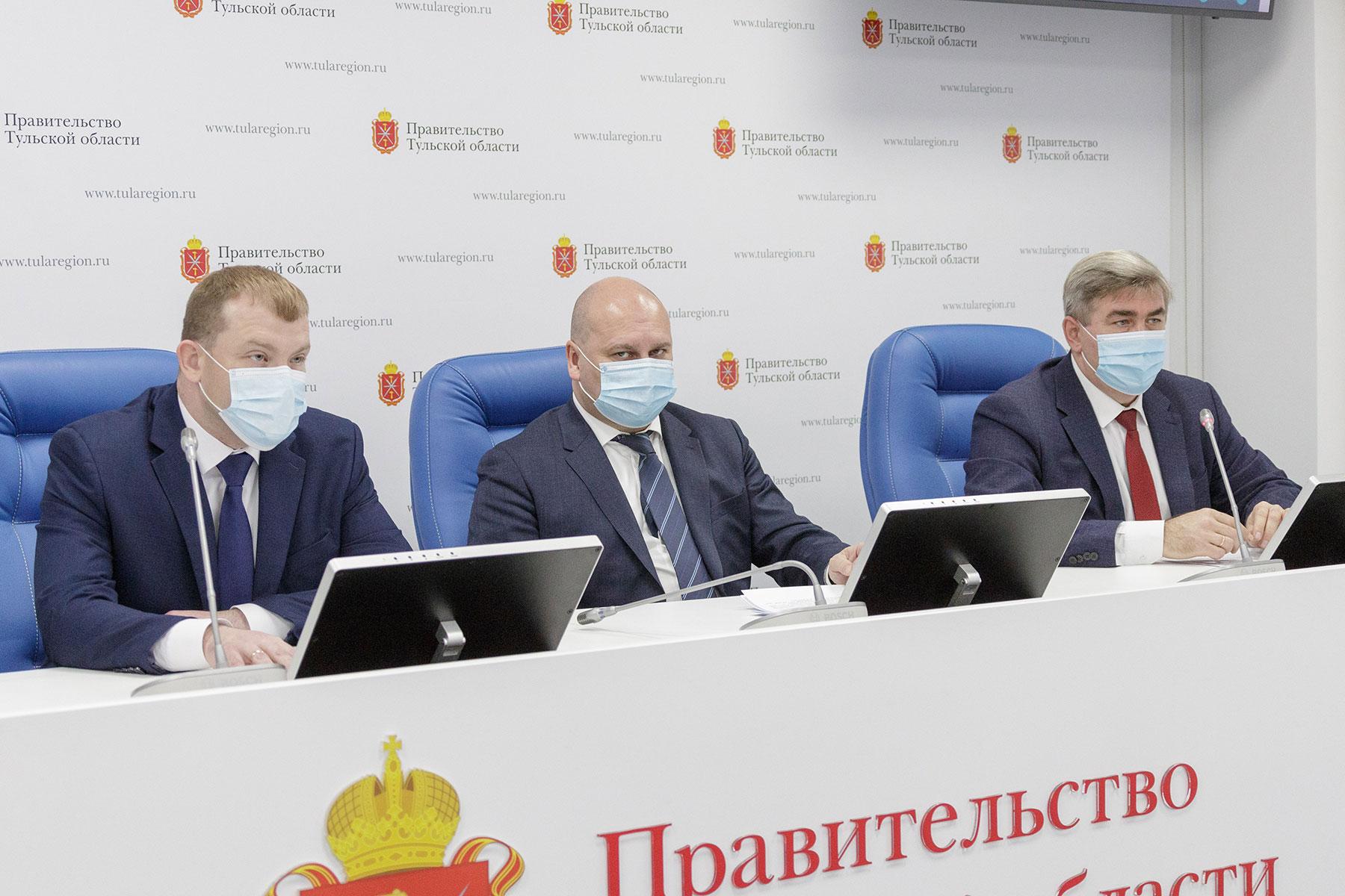 Разъяснен порядок оказания медицинской помощи при заболевании коронавирусом